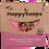 Thumbnail: La Vie en Rose Shampoo Bar – 70 g