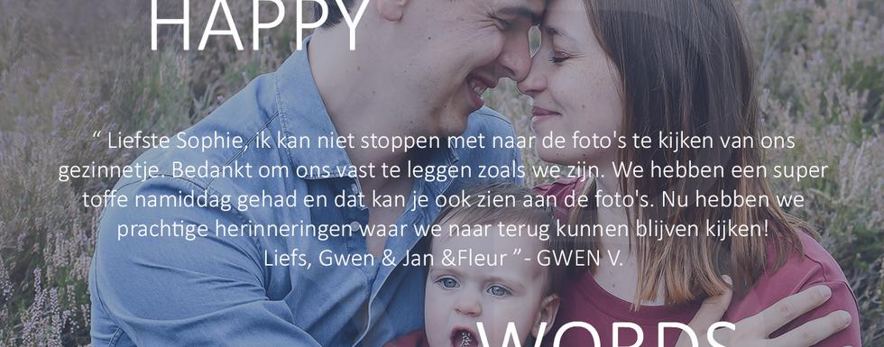 Happy words gwen jan & fleur.png