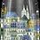 Thumbnail: Chilly's Bottle 500ml Paris