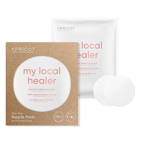 My local healer - Aloë Vera