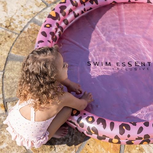 Baby zwembad Rosé goud 100 cm