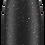 Thumbnail: Chilly's Bottle 500ml Speckle Black