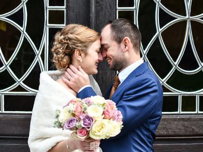 Preview huwelijk Cindy & Rowan  (4).jpg