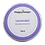 Thumbnail: Natuurlijke Deodorant – Lavendel