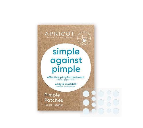 Simple Against Pimple - Pimple Patches