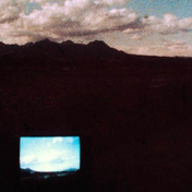 Clouded Visions: The Films of Yo Ota