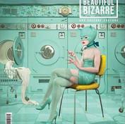 Issue 24: Olivia de Berardinis and Fuco Ueda