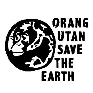 logo_orangutansavetheearth.png