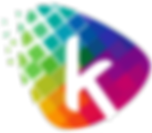 cropped-logo_kurodawebdesign_color.png