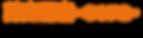 三重県菰野町の剪定伐採専門店剪定屋空です。四日市市・鈴鹿市・桑名市・津市・亀山市周辺で庭木の剪定・伐採など樹木に関するお悩み事をお客様と庭木達にあったご提案をしております。お庭の悩みを解決するなら剪定屋空へ