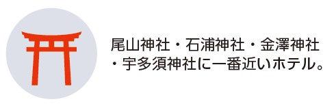 KKRおすすめ2021-02-20 222716.jpg