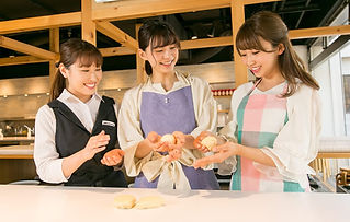 ABC Cooking Studio 1dayレッスン チケット