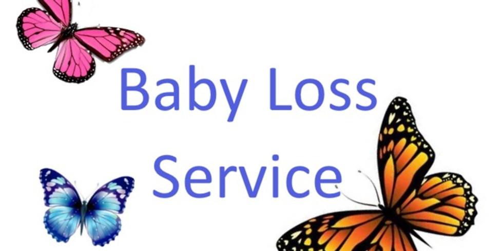 Baby Loss Service
