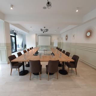 Restaurant Sala Conferinte 6
