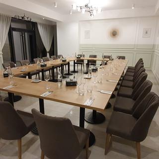 Restaurant Sala Conferinte 3