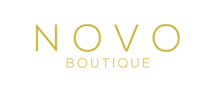Novo Boutique Logo.png