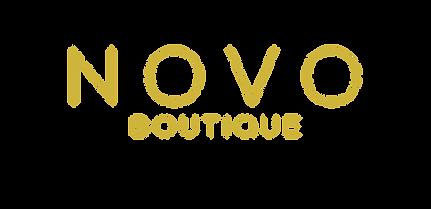 Novo Boutique Logo.png