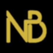 Novo Boutique Simbol.png