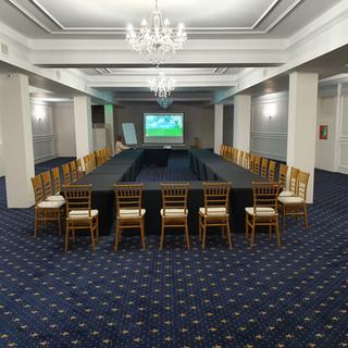 Evenimente Sala Conferinte 1
