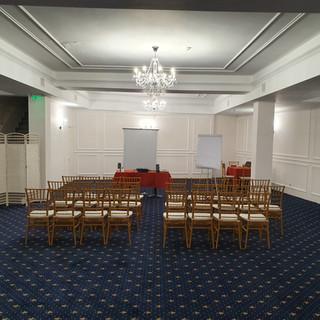 Evenimente Sala Conferinte 2