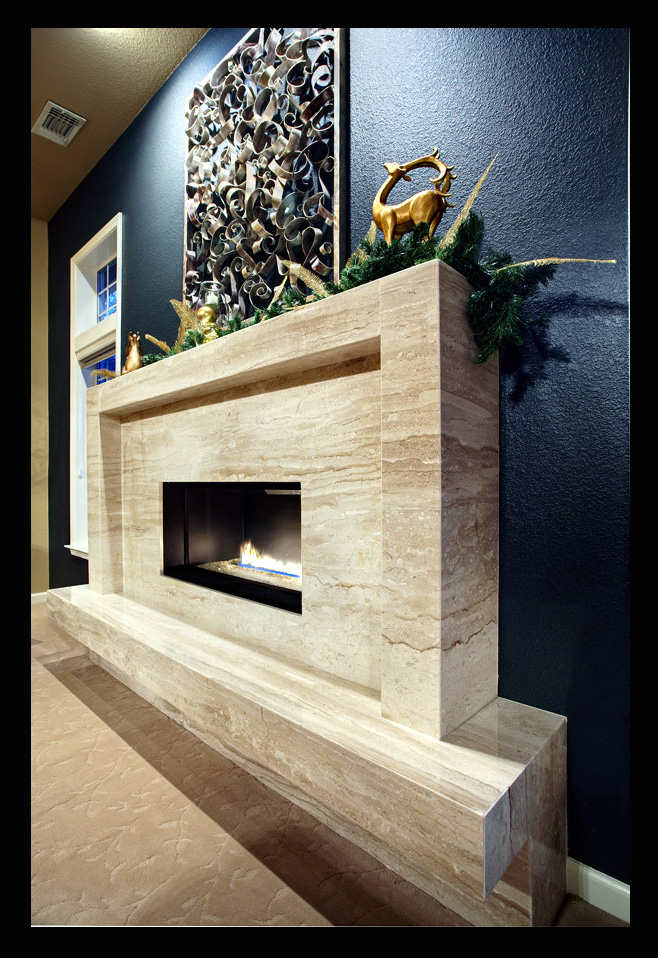 MCD-Marble fireplace.jpg