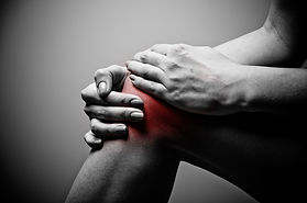 pain 5.jpg