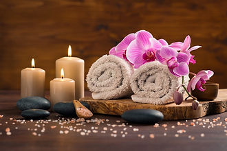spa-treatments-1050x700.jpg