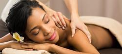 massage111