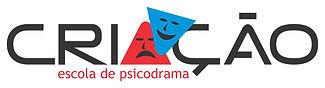 criacao escola de psicodrama - retangula