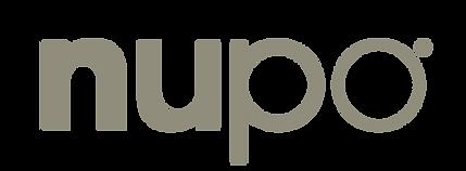 NUPO-logo_beige.png