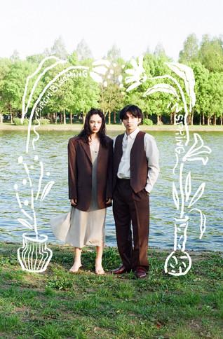 Taiga&Larissa#2