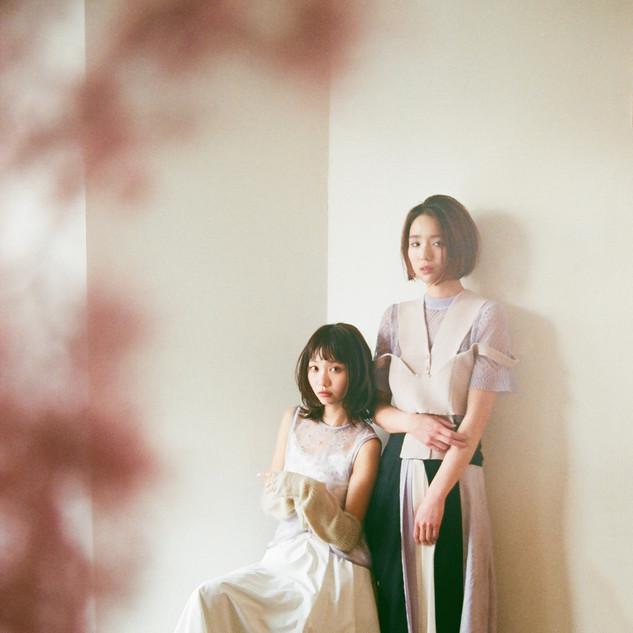 hairsalon [sugami]