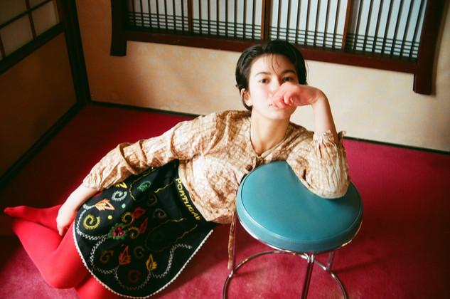 Eriko Harako