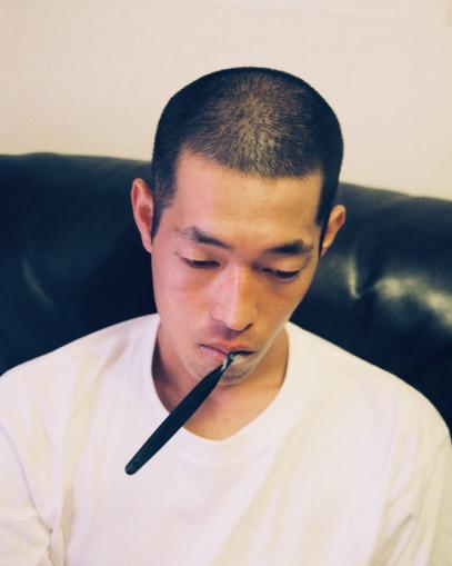 Riku Tanaka