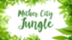 MCJ front.jpg