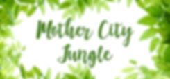 MCJ logo with border.jpg