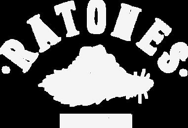 logo_ratones_04_branco.png