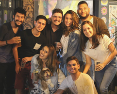 Dia_de_Feira_2 (5).png