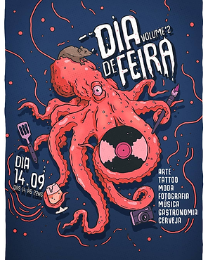 Dia_de_Feira_2 (11).png