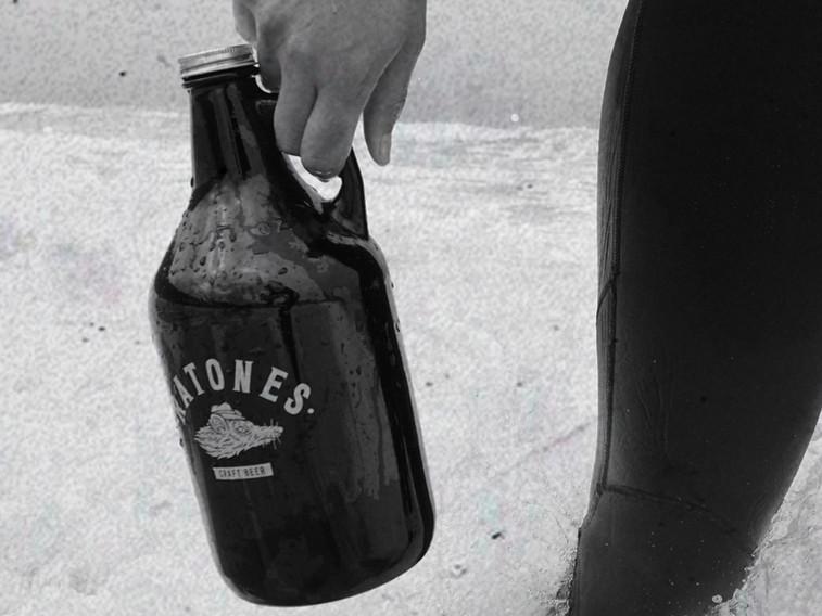 Ratones_Craft_Beer