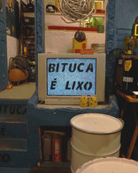 Ateliê_389_Abertura_Primavera (2).jpg