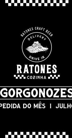1.Gorgonozes-min.png