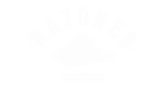 Logo_Ratones_Branco.png
