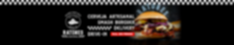 Banner-Ifood2.png