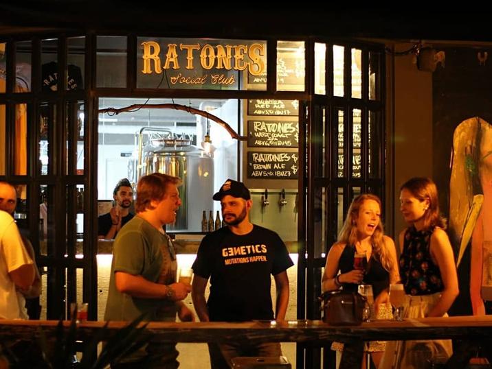 1 Ano Ratones Craft Beer (2).png