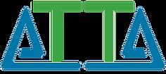 Logo ATTA trasparente 2.png