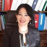 Gianina Zurca.jpg