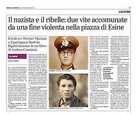 Giornale di Brescia 080121.JPG