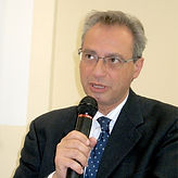 Maurizio Giuseppe Vento.jpg