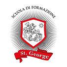 logo-saint-george-trasparenza_new.jpg